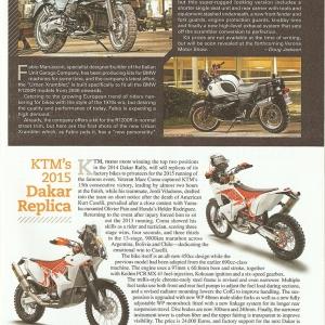 Kit R120 R