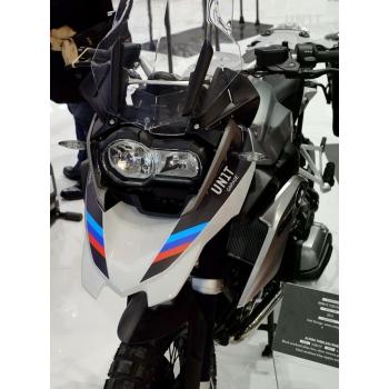 ADHESIFS MOTORSPORT GS LC