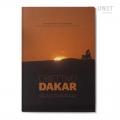 Livre Obiettivo Dakar
