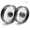 Paire de roues à rayons R850R 48M6
