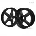 Paire de roues Rotobox Boost R nineT Carbon