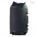 Khali Duffle Bag 44L en TPU