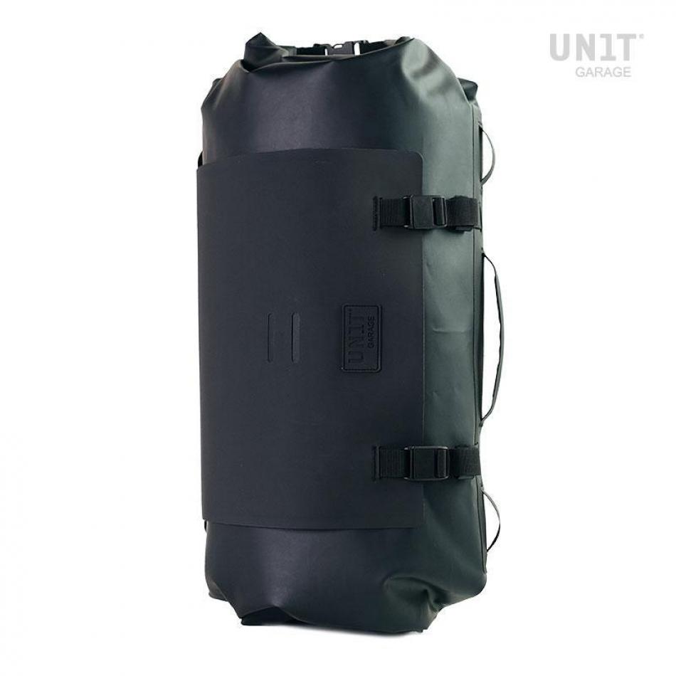 Khali Duffle Bag 30L en TPU