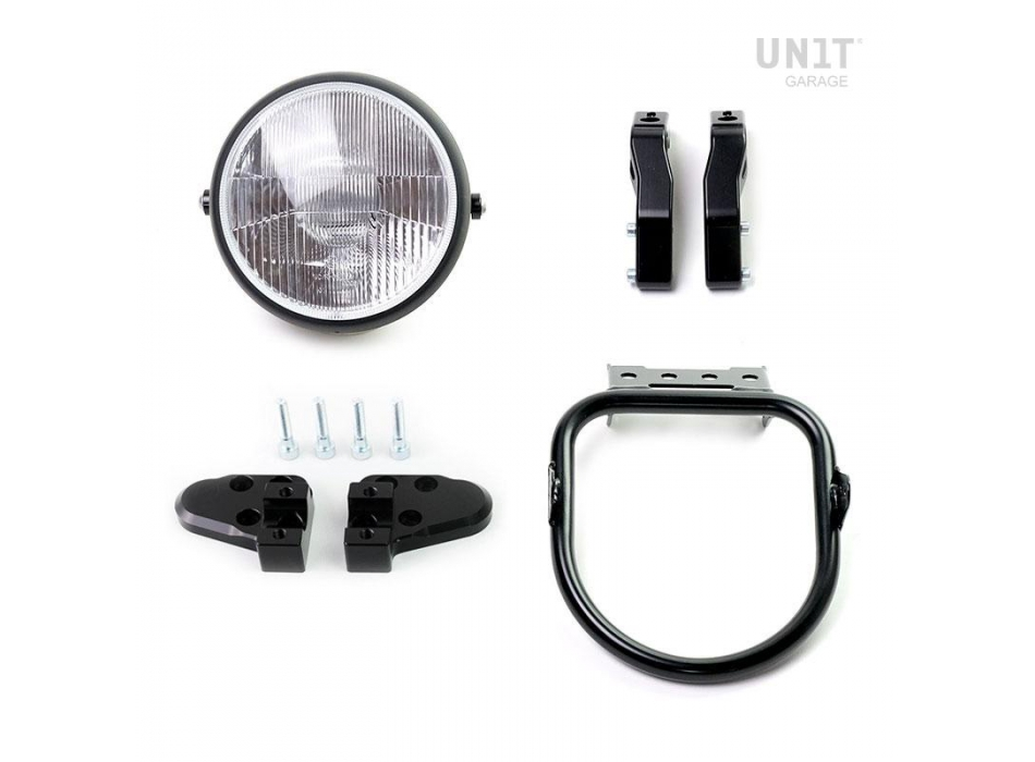 Kit de phares BASIC R850R-R1100R