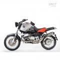 Kit R115 G/S Configuration 05