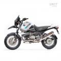 Kit R115 G / S ADV Configuration 38