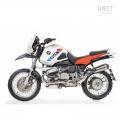 Kit R115 G / S Configuration 24