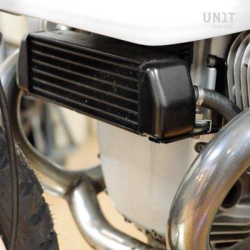 Kit de radiateur bas 1150 / 1150ADV