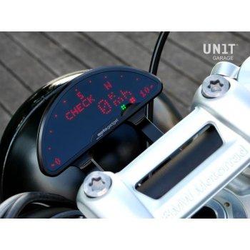Motogadget Motoscope Pro