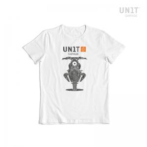 T-shirt sans excuse 029