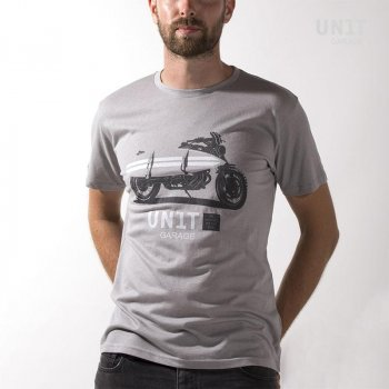 Pas d'excuses 030 T-shirt