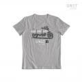 T-shirt sans excuse 030