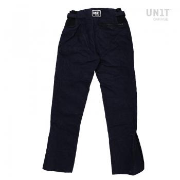 Pantalon Zagora