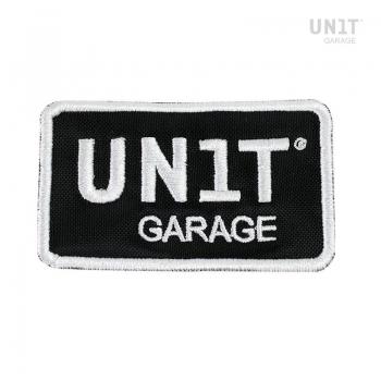 Autocollants de garage d'unité