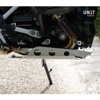 Protection moteur en aluminium R1250GS LC