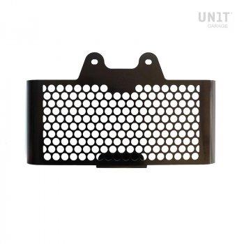 Protection de radiateur NineT