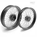 roues à rayons K100RS-RT-LS 48M6
