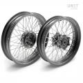 roues à rayons K100RS 16V 48M6