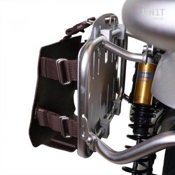 Frame R 1200 GS LC