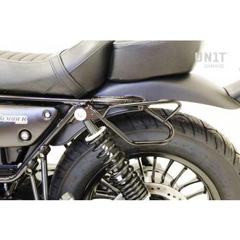 Cadre Moto Guzzi V9 SX